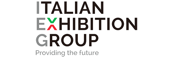 Italian Exhibition Group